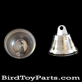 32mm Liberty Bell
