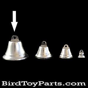 48mm Liberty Bell